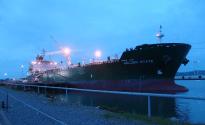 American Petroleum Tankers Orders Two Tankers But…