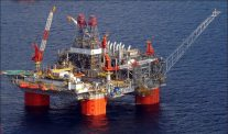 Drilling in the Gulf of Mexico is Rebounding, Operators Put the Hammer Down