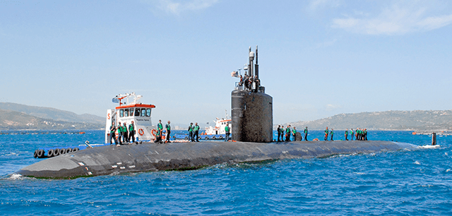 USS-Montpelier-SSN-765
