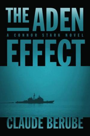 aden effect claude berube