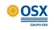 osx brasil grupo