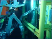 FMC Technologies and Edison Chouest Offshore Form Subsea Joint Venture