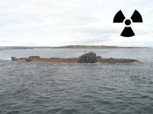 russian-nuclear-submarine-k159