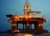 Statoil Signs $1.6 Billion in Drilling Contracts for Work on the Norwegian Continental Shelf