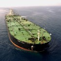 Saudi Crude Exports Up in January