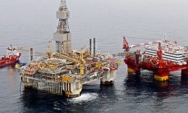 Workers Evacuate Floatel Superior Rig Off Norwegian Continental Shelf [UPDATE]