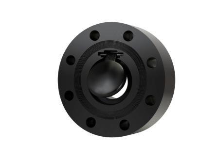 wafer check valve shipham