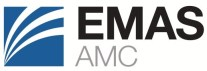 EMAS AMC Signs New Subsea IRM Contracts