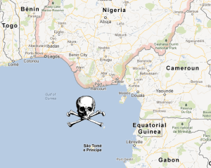 nigeria piracy gulf of guinea
