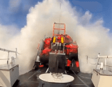 If You Don't Like Heavy Surf Compilations, Don't Watch the USCG's Day 6 Rescue Video