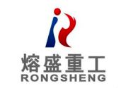 Rongsheng Heavy in the Spotlight After Reporting Massive Loss