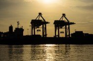 Port Strike on HOLD: Dockworkers and Employers Agree to 30-day Extension
