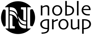noble group singapore