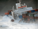 US Coast Guard Releases 4-Years of Safety Alerts, Advisories and Lessons Learned