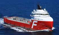 Farstad Shipping Awarded $57 Million in Charter Contracts
