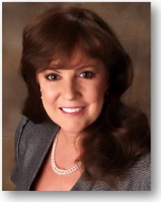 Kathleen Eisbrenner