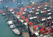 Most Chilean Ports Back to Normal, But Strike Resumption Possible