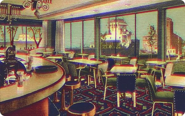 soo lounge