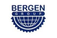 Bergen Group Rises Nearly 50 Percent on Sale of Offshore Engineering Business