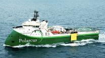 Polarcus Samur Seismic Vessel Sold to Turkish Petroleum Corp