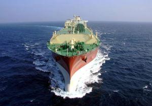 qatargas duhail lng carrier