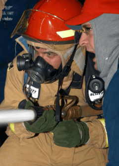 marine-firefighter