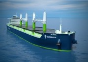 Green Means Lean: Eco-Ships That Deliver