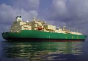 Nigeria LNG to Pay $140 Million to End Gas Shipments Blockade