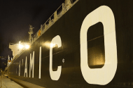 d'Amico Shipping Orders Two More MR Eco-Tankers from Hyundai Mipo