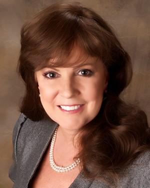 Kathleen Eisbrenner next decade pangea lng