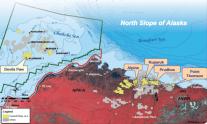 ConocoPhillips Halts Chukchi Plans as U.S. Reviews Arctic Drilling