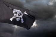 """Nigerian Rebels Promise A """"Plague Of Attacks"""" Offshore"""