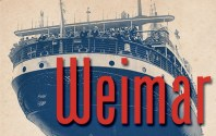Maritime Monday for April 29th, 2013: Weimar