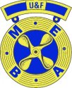 M.E.B.A. Calls for Recognition of U.S. Mariners in the Cruise Industry