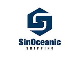 Sinoceanic shipping