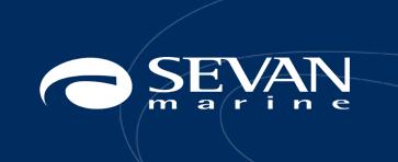 Sevan marine