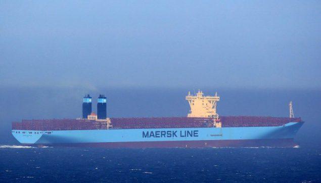 Photo (c) lappino via Shipspotting.com.