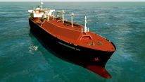 Teekay Orders Another Pair of LNG Carriers, Adds Options