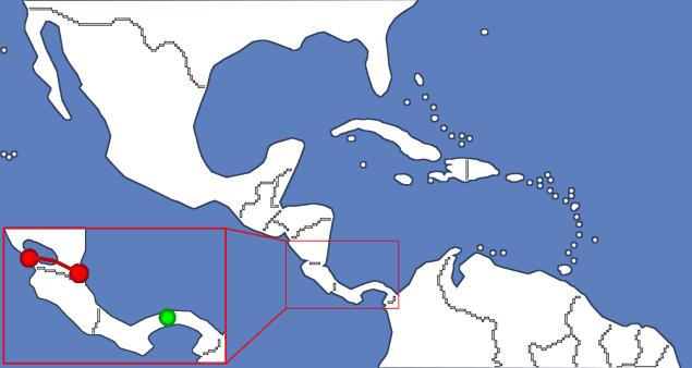 Panama_Nicaragua_Canals_2