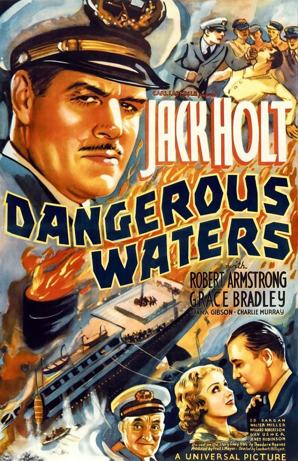 dangerouswaters2