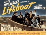 Maritime Monday for July 22nd, 2013: Summer Movie Guide, Part II: Romance and Adventure on the High Seas!
