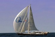 Last of Somali Pirates Sentenced for Murdering American Sailors