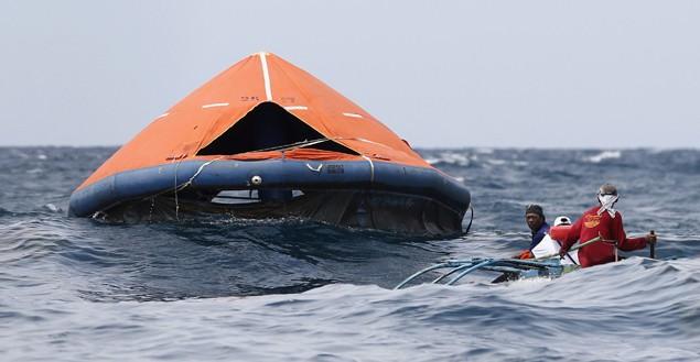 philippines ferry disaster cebu