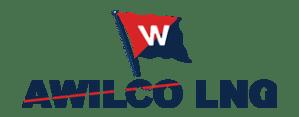 Awilco-LNG-289-485