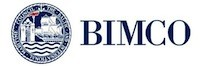 BIMCO-logo-610x200