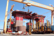 Songa Offshore Slumps as DSME Falls Behind on Newbuild Rig Deliveries