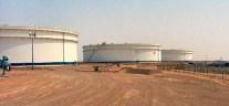 Libya's Eastern Oil Ports Stay Shut, Constraining Crude Sales