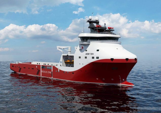 siem offshore lng powered psv
