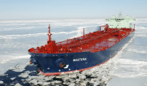 Neste Oil to Sell Fleet of Ships, Will Outsource Nearly Everything
