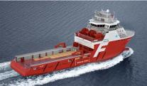 Farstad Gains 13 New OSV Charter Contracts